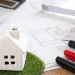 新築そっくりのリフォームを検討する費用